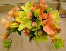 wedding flowers wi wedding flowers from wildwood flowers all things green growing