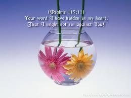 100 bible wallpaper hd inspiring bible quote u0026 verse