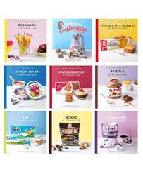 marques cuisine graphèmes agence conseil en design de marque lille design