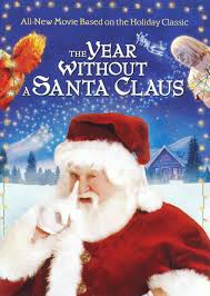 the year without a santa claus tv show news videos full