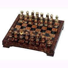537 best mind images on chess sets chess boards