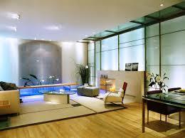deciding proper loft design ideas indoor and outdoor design ideas