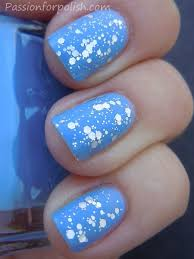 1665 best nails that i have seen on pinterest images on pinterest