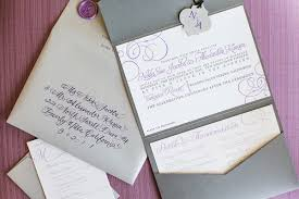 wedding invitations with response cards how to handle receiving late rsvp cards for your wedding inside