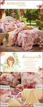 5 star hotel bed sheet bed linen set white 100 cotton sateen