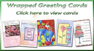 wholesale birthday cards gangcraft net