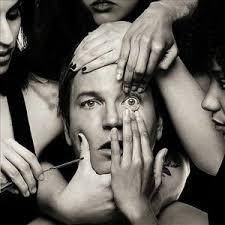 Third Eye Blind 2014 Tour Third Eye Blind Listen And Stream Free Music Albums New