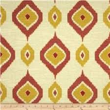 clearance home decor fabric western furniture upholstery fabric southwest fabrics