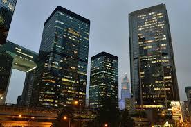 Seeking Hong Kong Seeking Value In Hong Kong Sun Hung Gurufocus