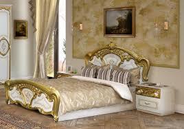 Italienische Schlafzimmer Katalog Italienische Möbel Schlafzimmer Sangiacomo Designer Möbel Aus