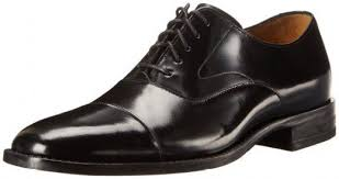 Shoes For Comfort Most Comfortable Dress Shoes For Men Bellatory