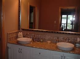 bathrooms blaine interior design kitchen design and bathroom design
