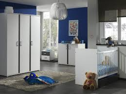 chambre bébé blanche pas cher chambre chambre bebe moderne chambre aubert photos chambre bebe