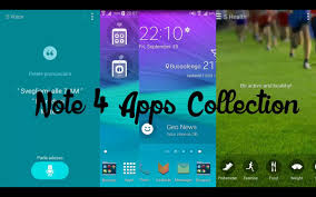 samsung story album apk samsung galaxy note 4 apps apk files