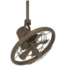 Ceiling Mount Fans by Cool Old Fashion Looking Fan 18