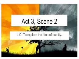 romeo and juliet act 3 scene 2 by alixdyer teaching resources tes