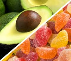 organic fruit of the month club organic monthly fruit and snacks club always free shipping a