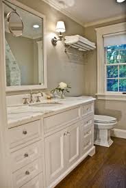 bathroom design pictures 30 of the best small and functional bathroom design ideas