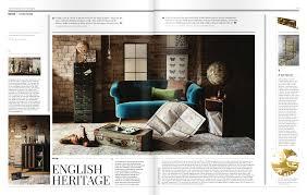warehouse home magazine winter 2015 u2013 globemakers