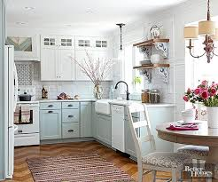 pictures cottage kitchen pictures free home designs photos