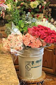 Cheap Flowers For Wedding The 25 Best Costco Flowers Ideas On Pinterest Wedding