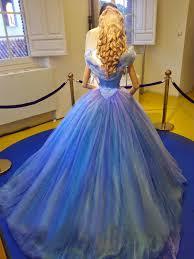 cinderella quinceanera dresses siaoryne cinderella gown quinceanera dresses for sweet 16 party