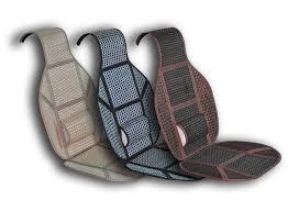 couvre siege confort confort auto car produits