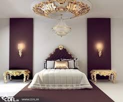 top chambre a coucher déco 6 idées de décorations pour une chambre cdtl fr