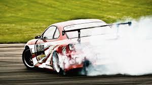 drift cars wallpaper cars wallpaper