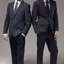 suits by curtis eliot it suits you choosing the best suit for