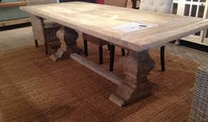 Mango Dining Tables Mango Dining Table Fiin Info With Wood Design 14 Visionexchange Co