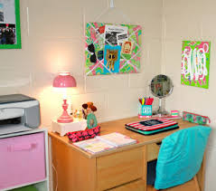 Your Desk Such A Cute Way To Organize Your Desk I Just Got My Desk And I
