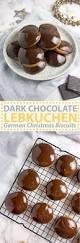 easy german recipes for christmas food next recipes