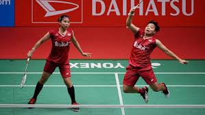 detiksport jadwal sepakbola indonesia england dimulai hari ini saksikan live streaming nya di detiksport