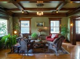 interior colors for craftsman style homes craftsman bungalow interior color schemes best accessories home 2017