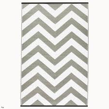 Outdoor Chevron Rug Blue Chevron Area Rug Ideas C3 A2 E2 82 Ac 80 9d Room Rugs And