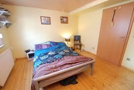 Schlafzimmer Richtig L Ten Häuser Zum Verkauf Wetzlarer Straße Wetzlar Mapio Net