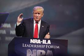 target black friday louisville ky donald trump nra speech live stream republican candidate leaders