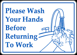 printable poster for hand washing hand washing signs wash your hands signs employee wash hands sign