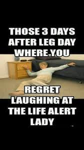 Sexy Legs Meme - enjoy more funny humor http funnypictures247 com only in