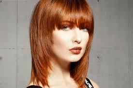 Medium Length Shag Hairstyles by Hairstyles Haircuts Medium Length Shag Hair Styles