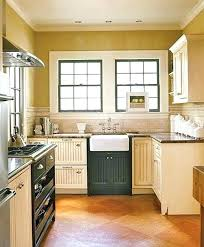 kitchen cottage ideas cottage kitchens freeyourspirit club