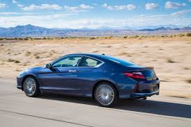 honda believes accord coupe buyers will now become accord sedan buyers