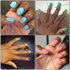 nail spa salon solution website free nail houston alabama nail