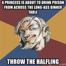 Table Throw Meme - table throw meme 28 images throwing table meme memes table flip