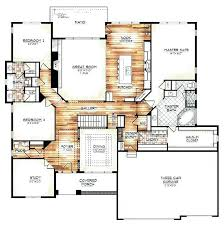 how to design floor plans best house floor plans house floor plans best endearing design home