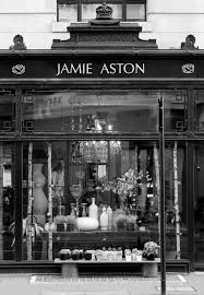 Flower Shops In Springfield Missouri - jamie aston u0027s flower shop in london flower shops pinterest