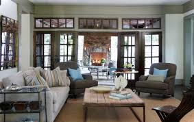 Classic Living Room by Traditional Living Room Decorating Pictures Best 25 Traditional