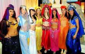 hen theme party character ideas for would be brides weddingplz