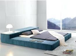 Platform Bed Frames For Sale Bed Frames On Sale King Platform Bed Frame With Storage Drawers